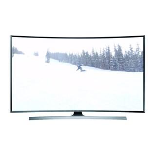 Samsung UN55JU7500FXZA 55-inch LED TV (Refurbished)