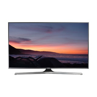 Samsung UN40J6300AFXZA 40-inch LED TV (Refurbished)