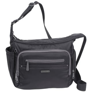 Beside-u Dallas Hobo Handbag