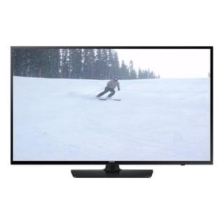 Samsung UN65JU6400FXZA 65-inch LED TV (Refurbished)