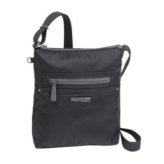 Beside-u Hailsham Crossbody Travel Handbag
