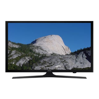 Samsung UN50J5200AFXZA 50-inch LED TV (Refurbished)