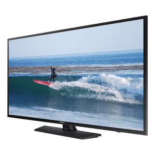 Samsung UN48JU6400FXZA 48-inch LED TV (Refurbished)