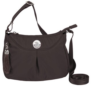 Beside-u Skye Crossbody Travel Handbag