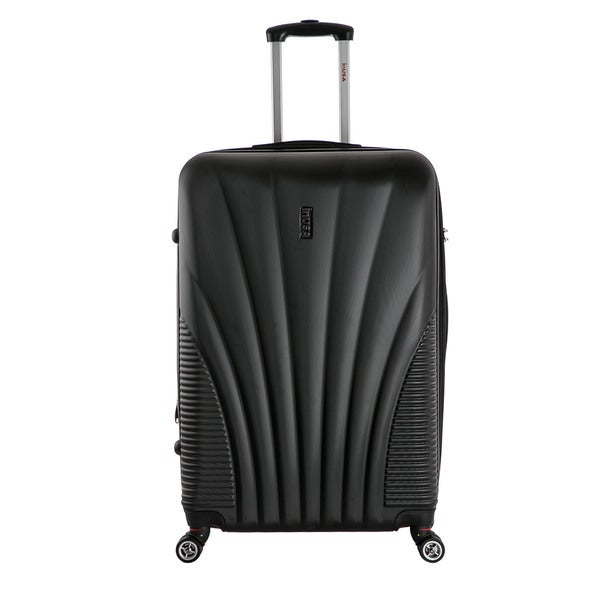 f75c249cb InUSA Chicago Collection 29-inch Lightweight Hardside Spinner Suitcase