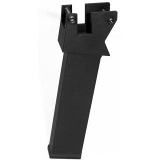 Trinity Aluminum Fake Mag for Tippmann A5 Gun