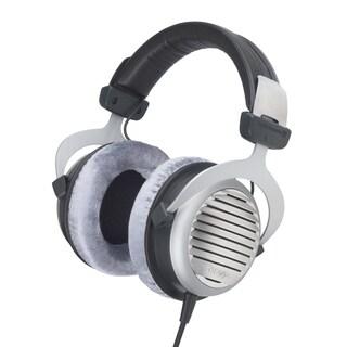 Beyerdynamic DT 990 Premium 32 OHM Headphones (Silver)