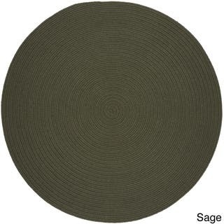 Sage Rugs Amp Area Rugs For Less Overstock Com