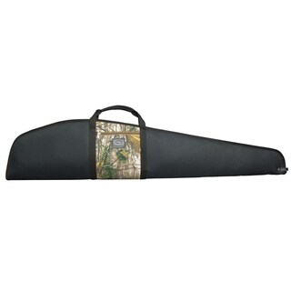 Canyon Outback Urban Edge Kade Realtree Xtra Scoped 49-inch Shotgun Rifle Case