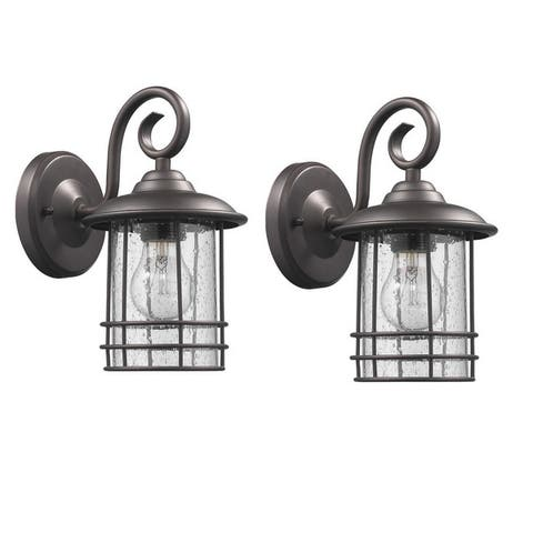Outdoor Lighting Shop Our Best Lighting Ceiling Fans Deals Online At Overstock