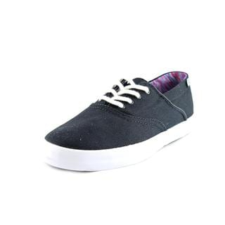 Etnies Women's 'Corby' Basic Textile Athletic