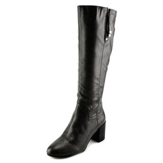 Franco Sarto Women's 'Nostalgia' Faux Leather Boots