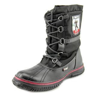 Pajar Women's 'Grip Low' Nylon Boots
