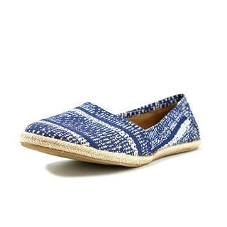 American Rag Women's 'Owen' Fabric Casual Shoes