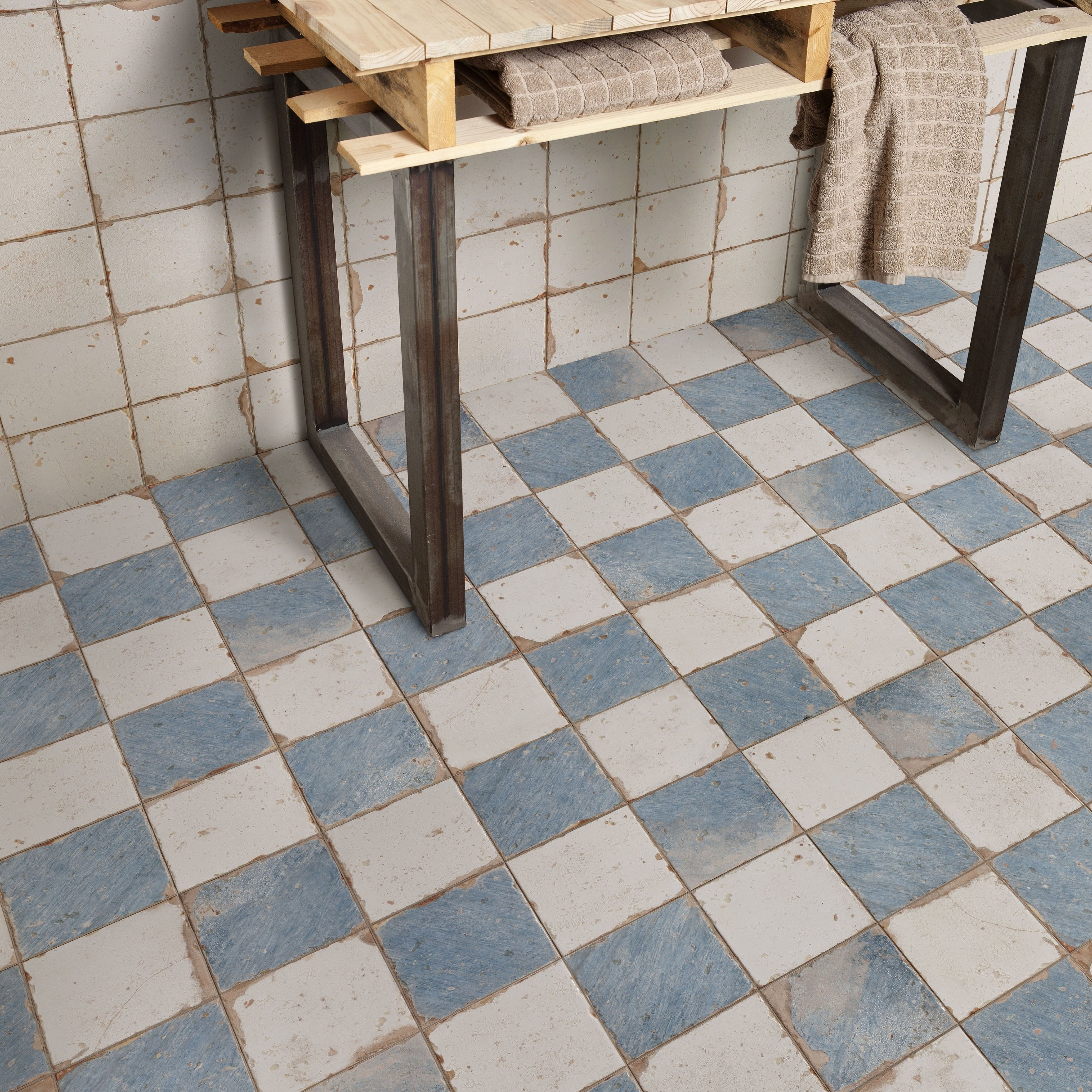 Ceramic Tile Find Great Home Improvement Deals Shopping At