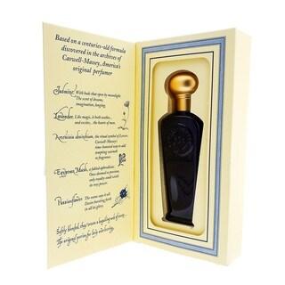 Caswell Massey Elixir of Love No 1 1.7-ounce Eau de Toilette