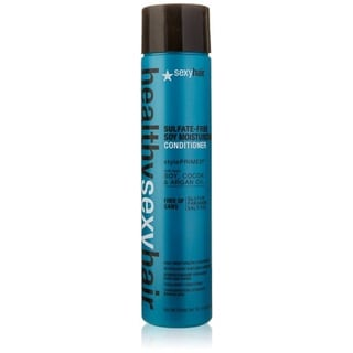 Healthy Sexy Hair Colorsafe Soy Moisturizing 10.1-ounce Conditioner