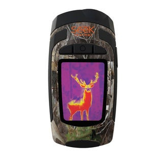 Seek RevealXR RT-ACA Thermal Imager