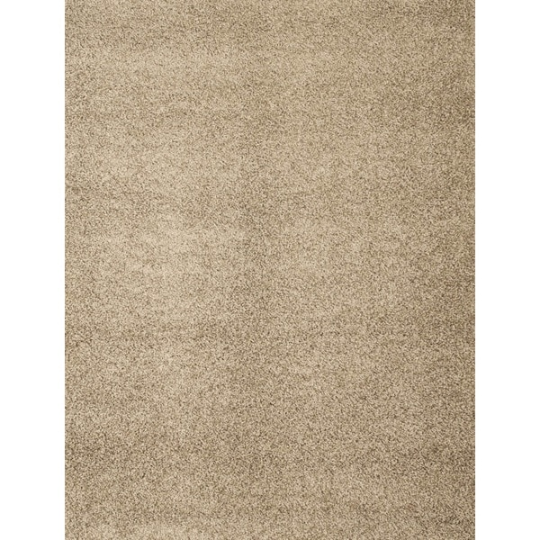 Abacasa Domino Teal Area Rug Reviews: Shop Willow Grey Olefin Area Rug By Greyson Living