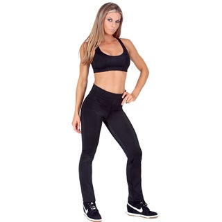 Instantfigure Compression Pant
