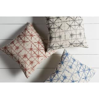 Decorative Pali 20-inch Poly or Down Filled Throw Pillow|https://ak1.ostkcdn.com/images/products/11484027/P18438360.jpg?impolicy=medium