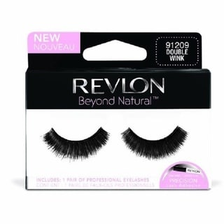 Revlon Beyond Natural Professional Lashes