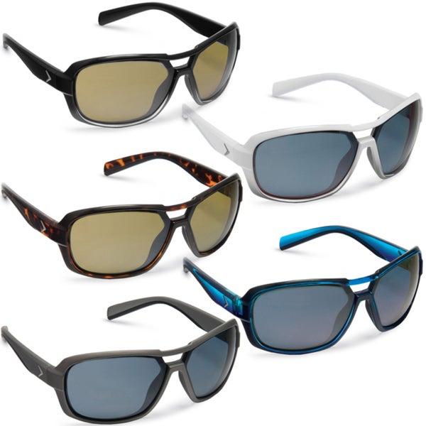 Callaway Mens Delmar Sunglasses