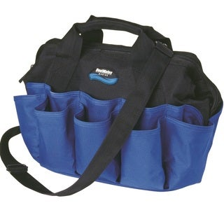 Tempress Largemouth Tool Tote