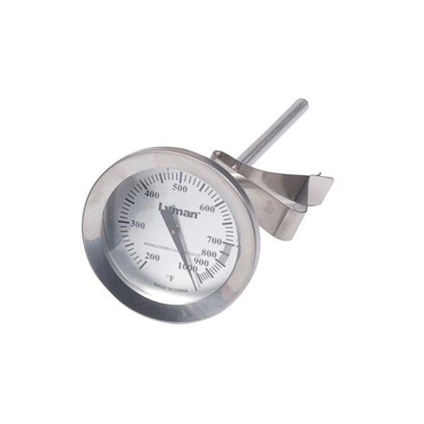 Lyman Casting Thermometer