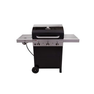 Char-Broil Performance Series 3 Burner Gas Grill