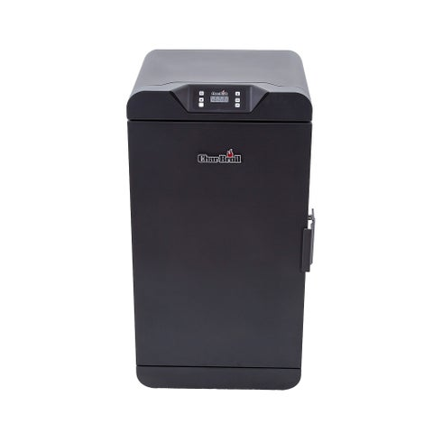 Char-Broil 725 Digital Electric Smoker