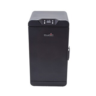 Char-Broil 725 Digital Electric Smoker