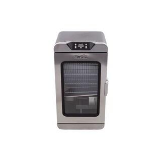 Char-Broil Digital Electric Smoker 725