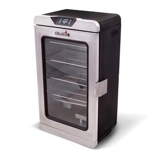 Char-Broil Digital Electric Smoker 1000