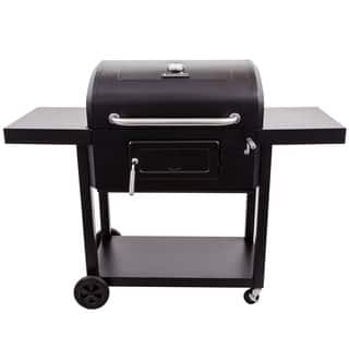 Char-Broil 780 Charcoal Grill|https://ak1.ostkcdn.com/images/products/11484937/P18439087.jpg?impolicy=medium