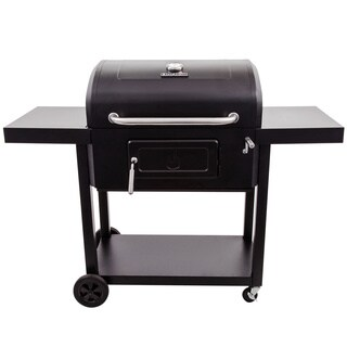Char-Broil 780 Charcoal Grill