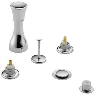 Delta Classic Bidet Faucet - Less Handles 44LHP