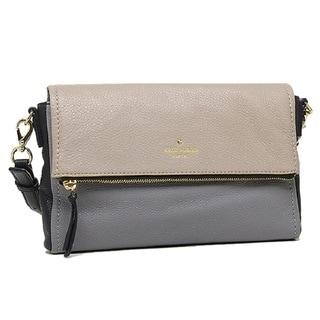 Kate Spade New York Cobble Hill Color-block Crossbody Handbag
