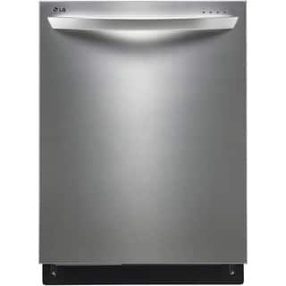 LG 24-inch Fully Integrated Stainless Steel Dishwasher|https://ak1.ostkcdn.com/images/products/11485423/P18439610.jpg?impolicy=medium
