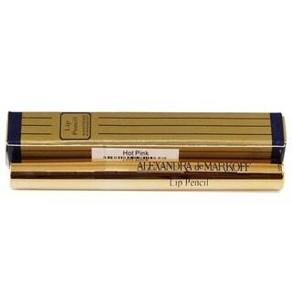 Alexandra De Markoff For Women Lip Pencil