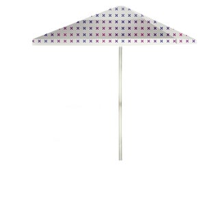 Best of Times Retro-X 8-foot Patio Umbrella