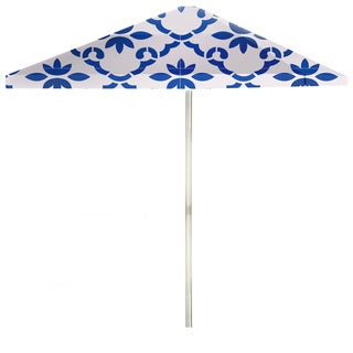 Best of Times Garden Party 8-foot Patio Umbrella (4 options available)