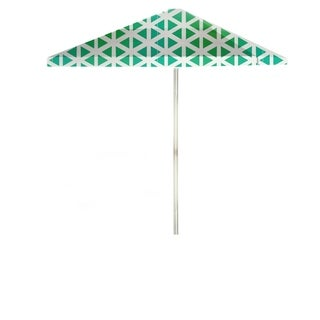 Best of Times Stargazer 8-foot Patio Umbrella
