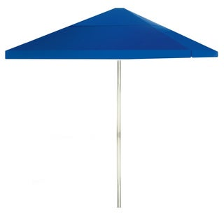 Best of Times Solid Colors 8-foot Patio Umbrella