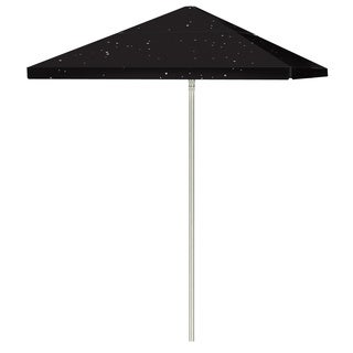 Best of Times Nightscape 8-foot Patio Umbrella