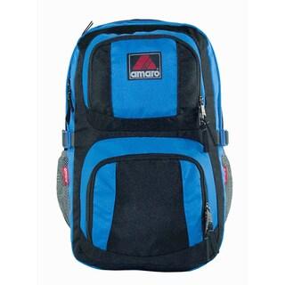 Amaro Merit Computer Backpack