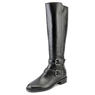 Via Spiga Women's 'Bernadette' Leather Boots