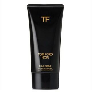 Tom Ford Noir Pour Femme 5-ounce Hydrating Emulsion