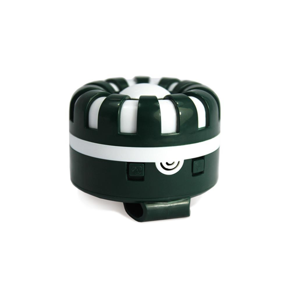 Pyle Compact and Portable Mosquito Repeller/ Insect Pest ...