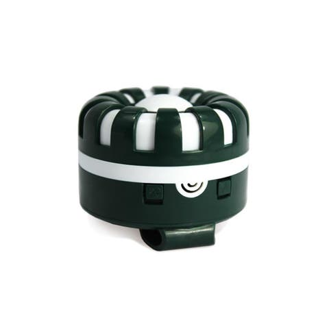 Compact and Portable Mosquito Repeller/ Insect Pest Control